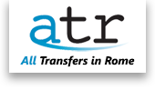 All Transfer in Rome